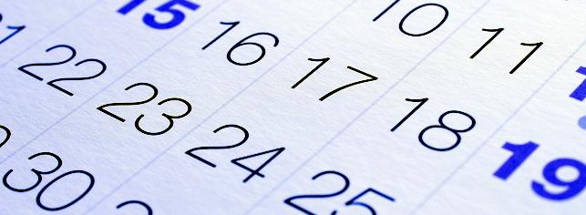 Title-Calendars